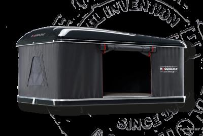 Maggiolina Airlander Plus Black Storm Medium X-Long
