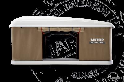 AirTop  Safari Small