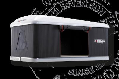 Maggiolina Airlander Plus Carbon Medium X-Long