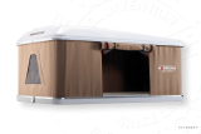 Maggiolina Airlander Plus Safari Medium X-LONG