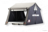 Overland Carbon Small Standardmontage