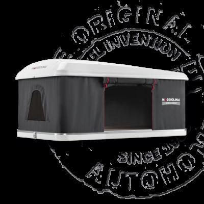 Maggiolina Airlander Plus Carbon Small X-LONG