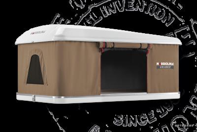 Maggiolina Airlander Plus Safari Small X-LONG
